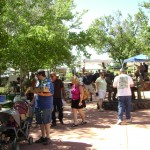 show low farmers market4